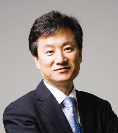 Professor PARK Tai Hyun Develops Bioelectronic Nose