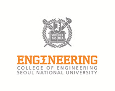 Eighty-Four Percent of College of Engineering Professors Will Participate in the SNUe Consulting Program