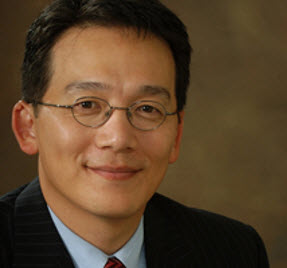 Professor SONG Junho Accepts New Position at SNU