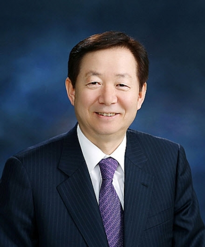 Professor SUNG Nakin Elected as Next President of SNU