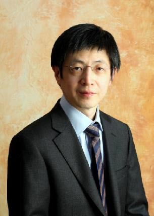 Professor Jin-Soo KIM Appointed New Director at Institute of Basic Science (IBS)